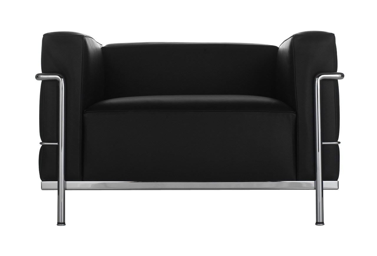 lc5 sofa price new trend leather sofas ル コルビジェ デザイナーズ家具の情報サイト interior hacker