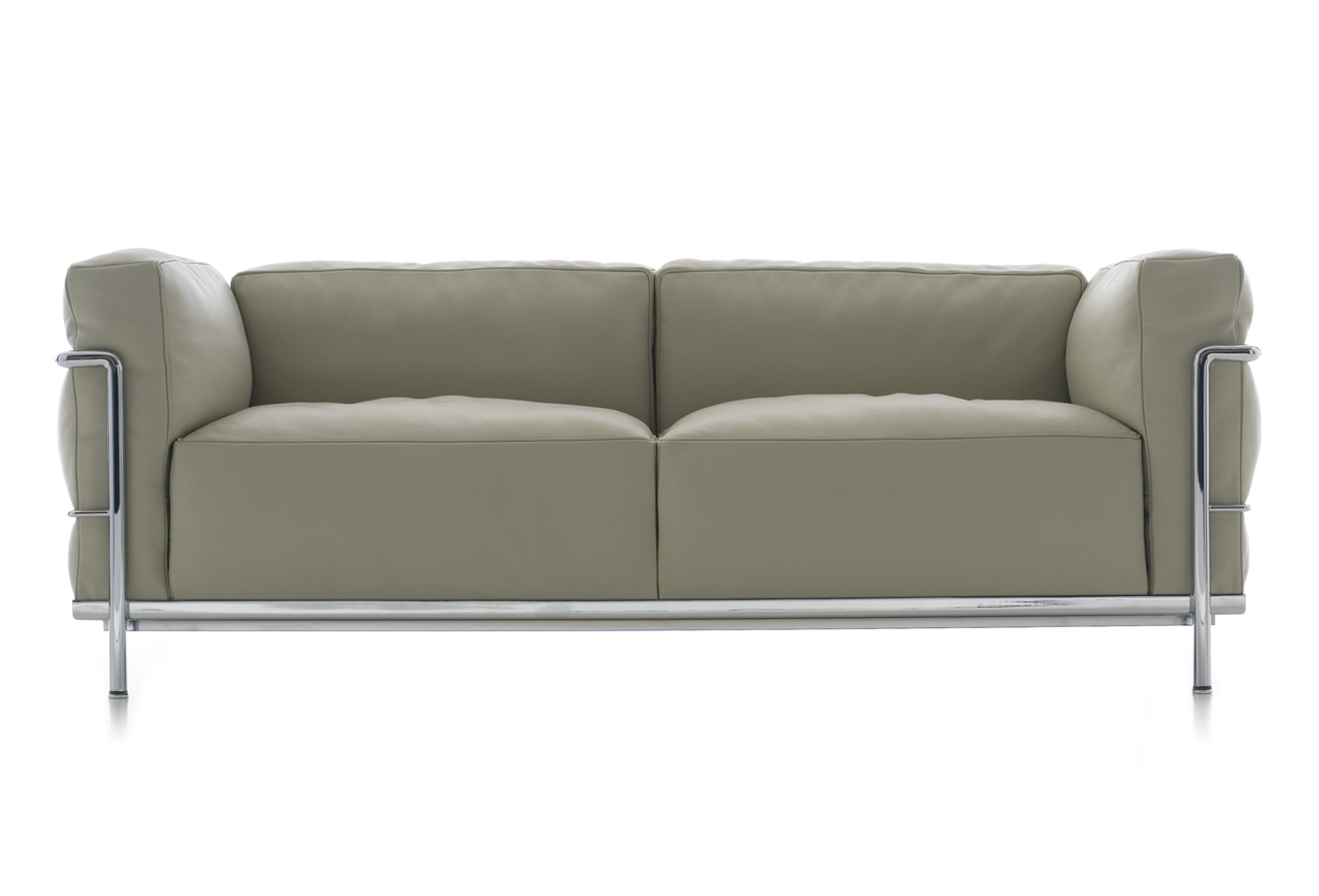 lc5 sofa price bed used デザイナーズ家具の情報サイト interior hacker