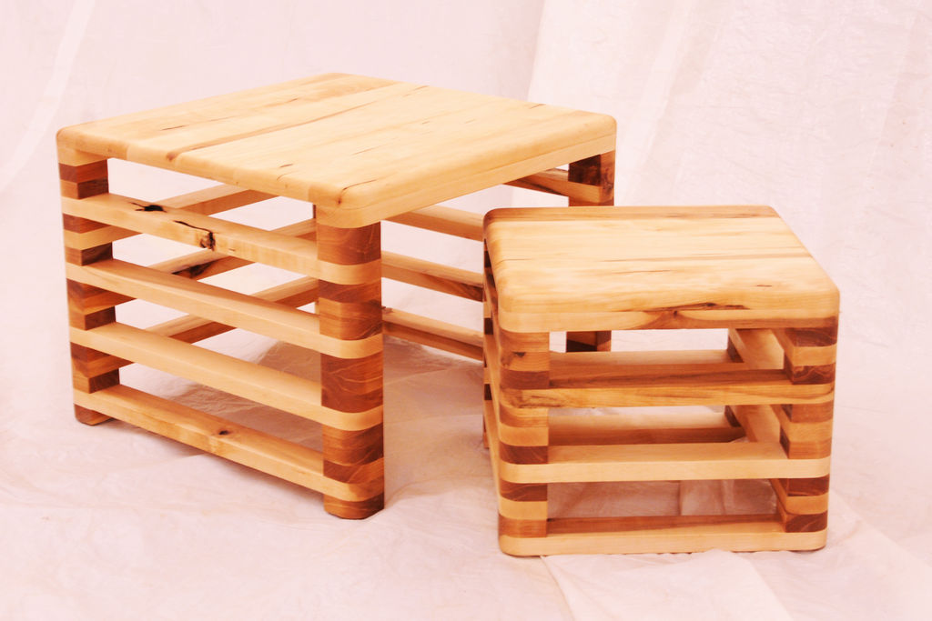 Pdf Small Simple Woodworking Projects Diy Free Plans Download Free
