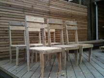 Pallet Furniture Plans Finding Mobile Plan