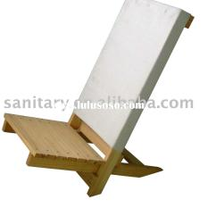 Foldable Chair Plans Transfer Wheelchair Wood Chairs Woodworking Made Easy Work
