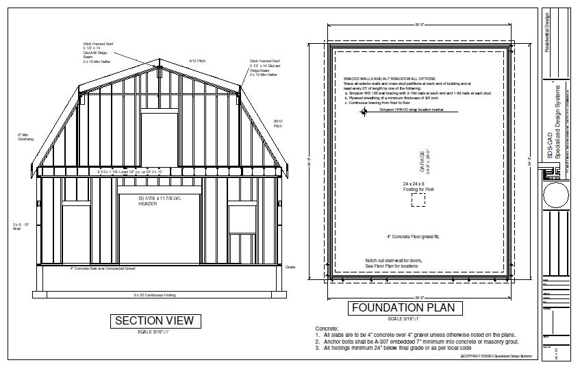 Build Shed Free Gambrel Shed Plans How to Build DIY