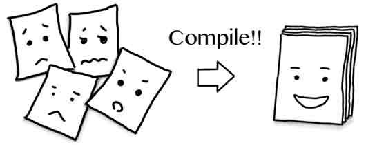 PDF_Compile.jpg