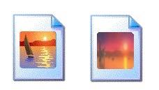 【XP】Windows_XPのjpgファイルの秘密【エヴァ】 - オンラインメモ