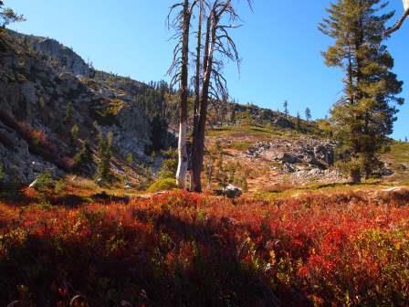 web heart lake 2013-10-18 093