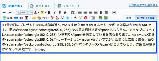 sample3_5.png