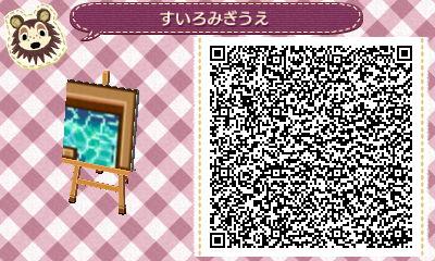 HNI_0034_JPG.jpg