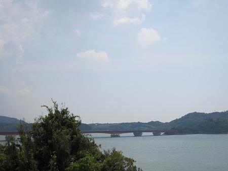 浜名湖SA 3