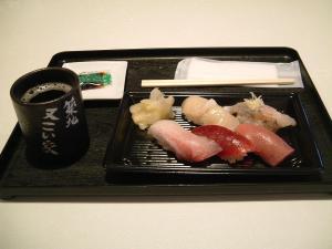 matsuyama+022_convert_20120530215828.jpg