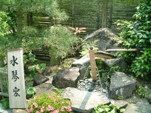 matsuyama+042_convert_20120530232528.jpg