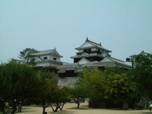 matsuyama+053_convert_20120530232827.jpg