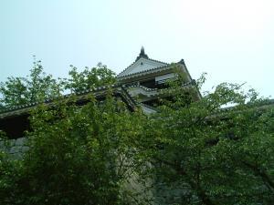 matsuyama+056_convert_20120530232915.jpg