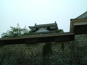 matsuyama+057_convert_20120530232931.jpg