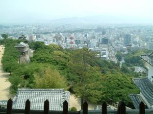 matsuyama+064_convert_20120530233122.jpg