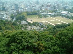 matsuyama+066_convert_20120530233200.jpg