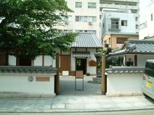 matsuyama+072_convert_20120531002618.jpg