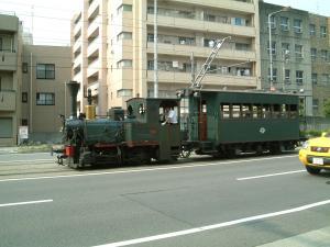 matsuyama+079_convert_20120531002909.jpg