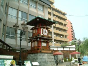 matsuyama+085_convert_20120531003147.jpg