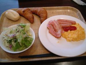 matsuyama+100_convert_20120531003630.jpg