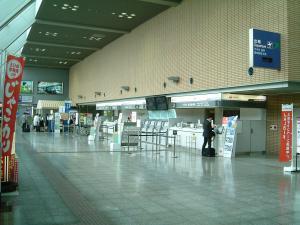 matsuyama+103_convert_20120531013323.jpg
