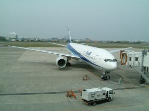 matsuyama+116_convert_20120531013702.jpg