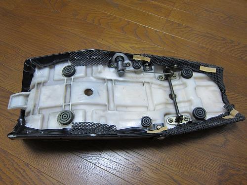 シート Before 4