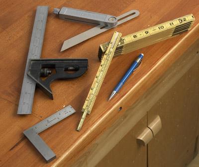 woodworking tools online