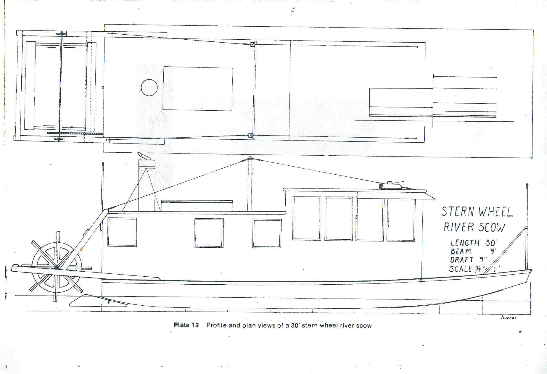 House Boat Designs How To Building Amazing Diy Boat