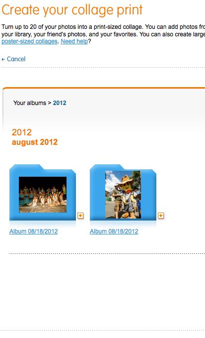 Screen Shot 2012-08-18 at 9.55.47 PM