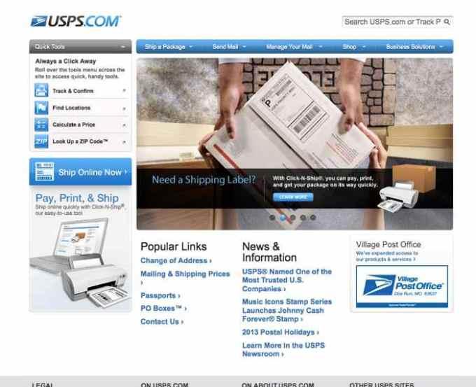USPS1_20130616152958.jpg