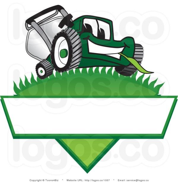 landscaping logos free lawn care