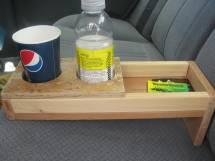 Shed Wood Idea Fun Easy Beginner Projects Kids
