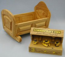 Woodwork Easy Wood Projects Home Pdf Plans