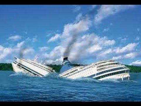 cruise ship Pakaian