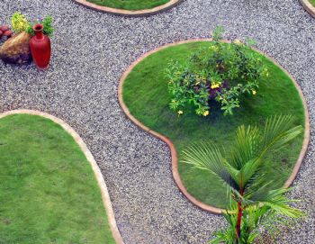 practical landscaping ideas