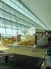 チャンギ空港ファミリーゾーン