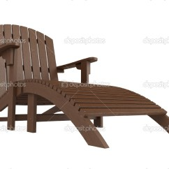 Wooden Lounge Chairs Chair Covers Spandex Wholesale Wood Chaise Plans Pdf Woodworking