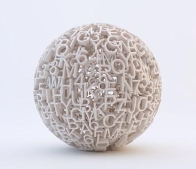 0207_3Dprinting.jpg