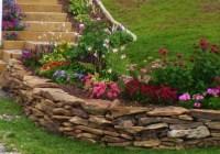 Decorative Rocks For Garden Best Decorative Rocks For ...