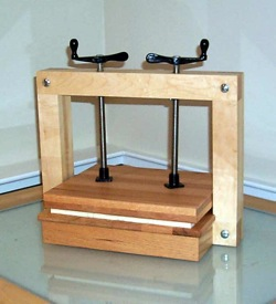 Free Plans For Wood Projects Free woodworking plans-a guide to easy