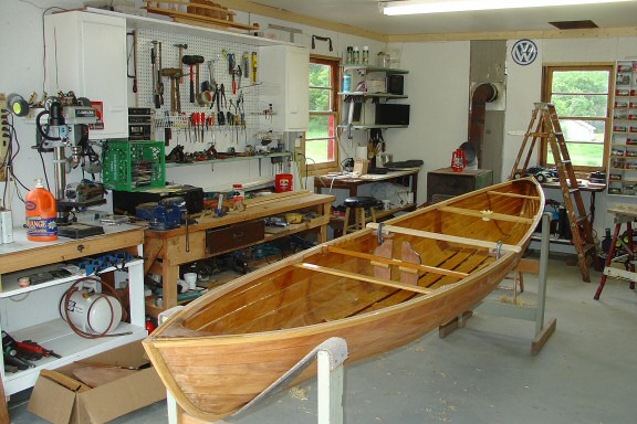 Dory Boat Plans – Building Small Wooden Boats | ysopaxif