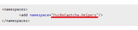 ASPNETMVC_reCAPTCHA_006