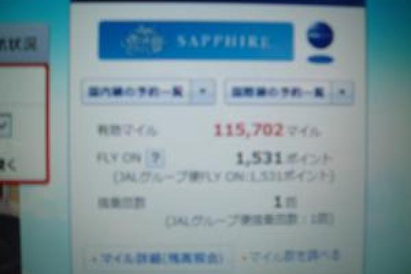 DSCF0004_convert_20130103210118.jpg