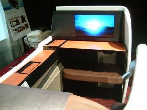 jal+seat+049_convert_20120917091248.jpg