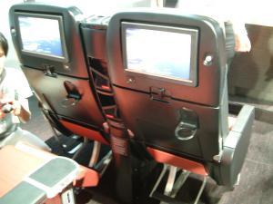 jal+seat+075_convert_20120917122725.jpg
