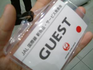 jal+seat+081_convert_20120917080926.jpg