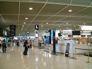 sydney2012+3-1+001_convert_20120925103821.jpg