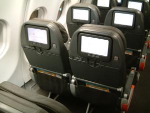 sydney2012+3-1+024_convert_20120925111321.jpg