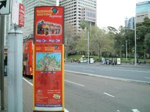 sydney2012+3-1+058_convert_20120925145135.jpg