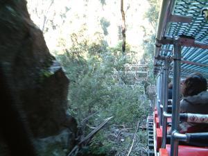 sydney2012-2+046_convert_20120926140738.jpg